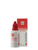 Skinbooster Antiarrugas