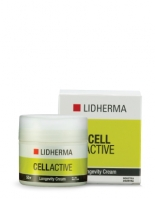 Cellactive Longevity Cream