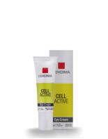 Cellactive Eye Cream