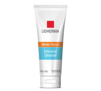 Acnex Depure Intensive Cleanser