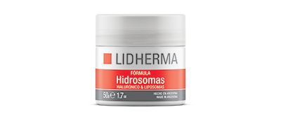 Hidrosomas
