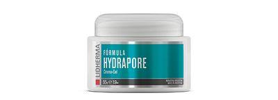 Hydrapore Crema Gel