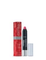 Mímika Color Tecno Lip Treatment Pink