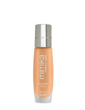 Mímika Perfect Skin Nude