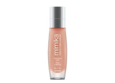 Mímika Perfect Skin Antiage Beige