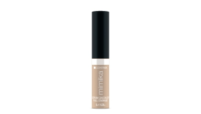 Mímika Serum Concealer Full Coverage Light