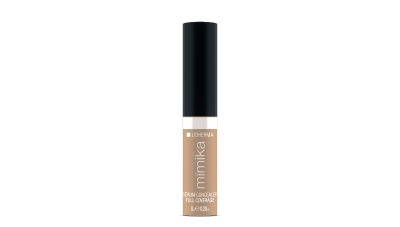 Mímika Serum Concealer Full Coverage Medium