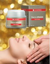 Plasma Infusion Face Energy