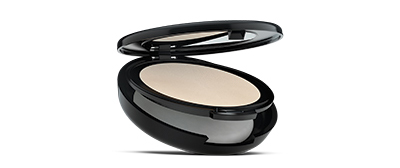 Mímika Perfect Skin Pressed Powder Light